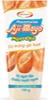 Mayonnaise Aji-mayo® Ngọt Dịu