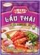 Aji-Quick® Gia vị nêm sẵn Lẩu Thái
