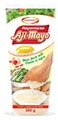 Xốt Mayonnaise Aji-mayo®