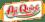 Aji-Quick® Bột Chiên Gà Giòn