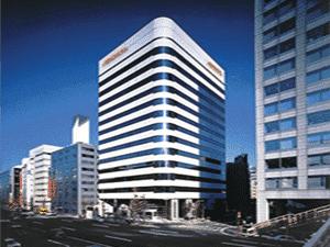 Giới thiệu Tập đoàn Ajinomoto