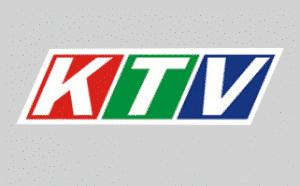 Chào đón sự xuất hiện của Món Ngon Mỗi Ngày trên kênh KTV