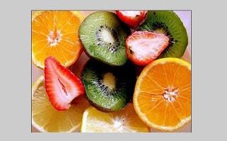 Bảo quản vitamin C trong thực phẩm khi nấu nướng