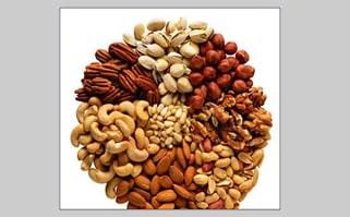 8 loại thực phẩm tốt cho não