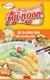 Aji-ngon® Hạt nêm (hương vị gà)