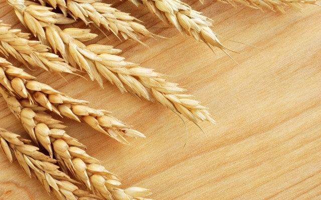 Hãy cung cấp chất xơ cho cơ thể bằng những loại thực phẩm sau