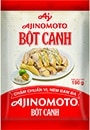 BỘT CANH của Ajinomoto