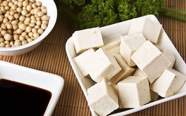 10 loại thực phẩm dồi dào vitamin D