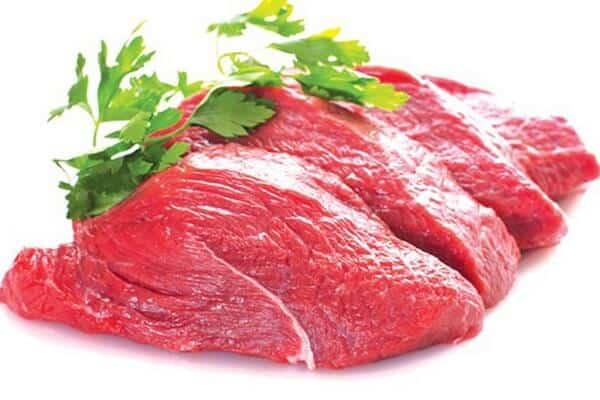 Tuyệt chiêu giúp khử mùi hôi khi luộc các loại thịt