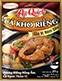 Aji-Quick® Cá kho riềng gia vị nêm sẵn