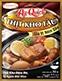 Aji-Quick® Thịt kho tàu gia vị nêm sẵn