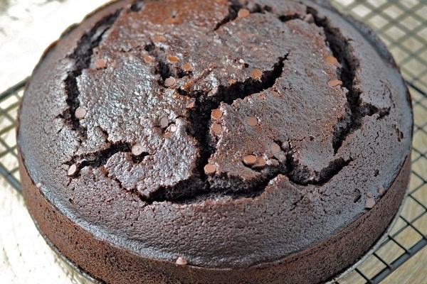 21 cách khắc phục lỗi thường gặp khi nấu ăn và làm bánh