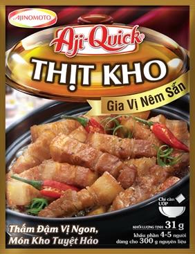 aji-quich thit-kho