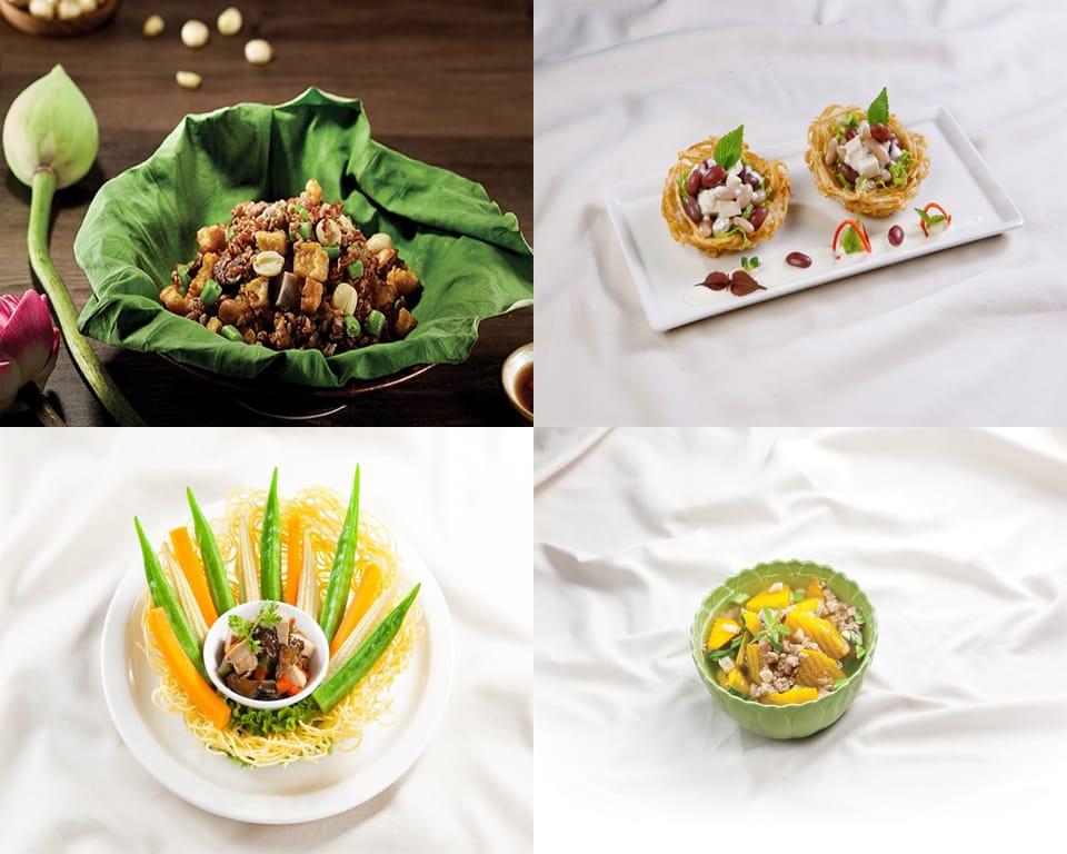 Những món ăn giúp cả nhà bảo vệ gan, thanh lọc cơ thể sau những ngày ăn uống thả ga
