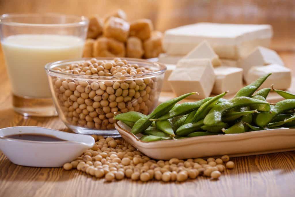 Ăn chay thì nên ăn rau củ nào, để có thể thay thế dưỡng chất như thịt
